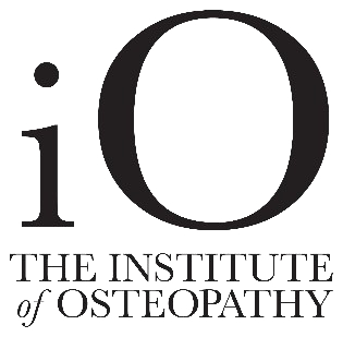 Institute-of-Osteopathy-logo